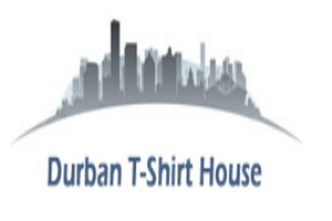 durbantshirthouse