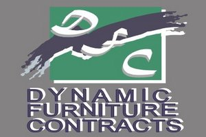 dynamicfurniture