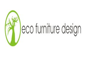 ecofurniture