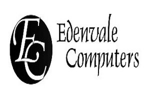 edenvalecomputers