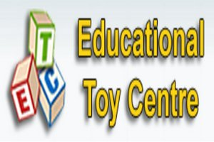 educationaltoycentre