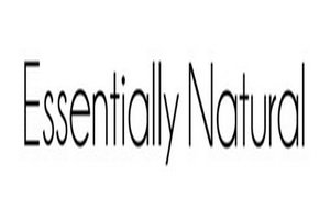 essentiallynatural