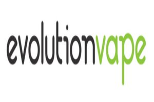 evolutionvape