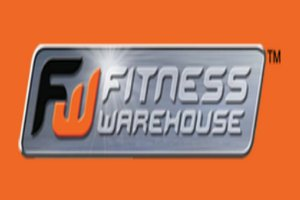 fitnesswarehouse