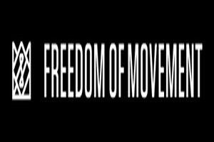 freedomofmovement