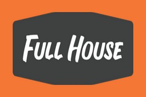 fullhousefurniture