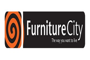 furniturecity
