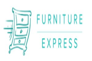 furnitureexpress