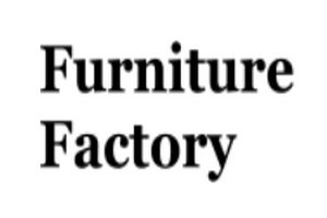 furniturefactory