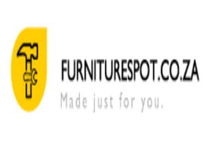 furniturespot