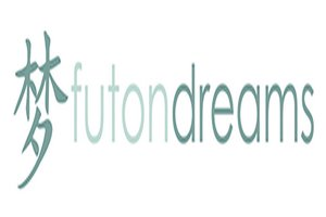 futondreams