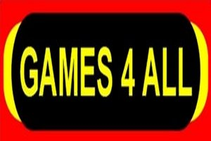 games4all