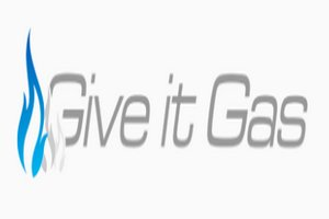 giveitgas