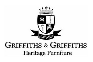 griffithsandfgriffiths