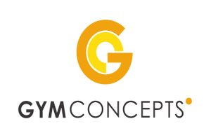 gymconcepts