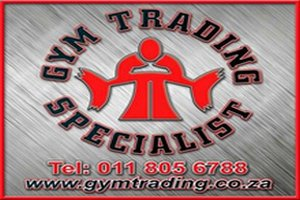 gymtrading