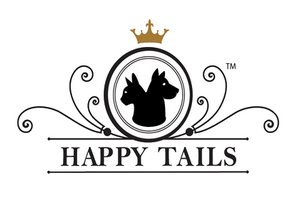 happytails