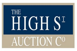 highstreetauctionco