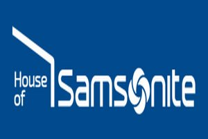 houseofsamsonite