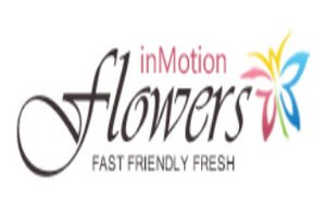 inmotionflowers