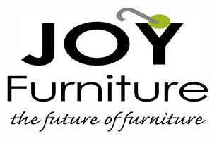 joyfurniture