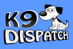 k9dispatch