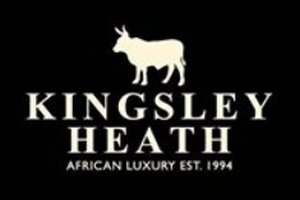 kingsleyheath
