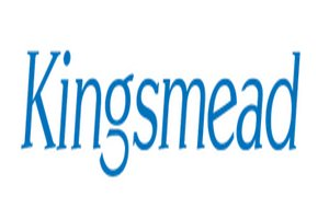 kingsmeadshoes