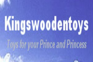 kingswoodentoys