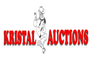 kristalauctions