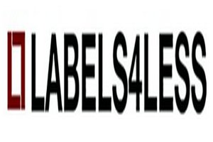 labels4less