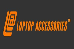 laptopaccessories