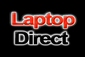 laptopdirect