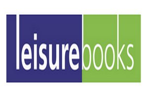 leisurebooks