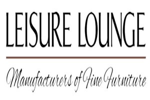 leisurelounge