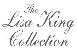 lisakingcollection