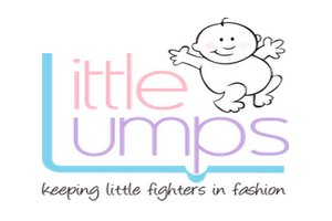 littlelumps