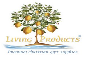 livingproducts