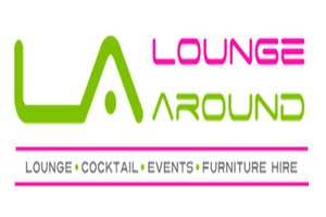 loungearound