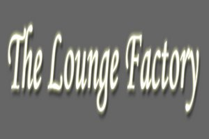 loungefactory