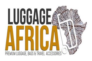 luggageafrica