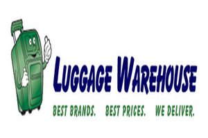 luggagewarehouse