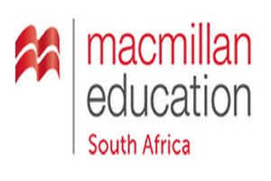 macmillaneducation