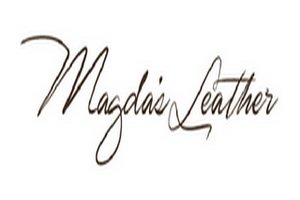 magdasleather