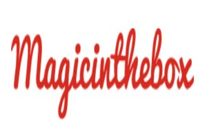 magicionthebox