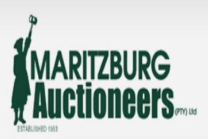 martizburgauctioneers