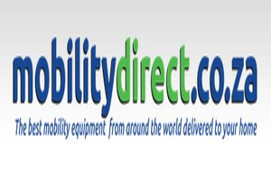mobilitydirect