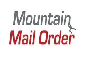 mountainmailorder
