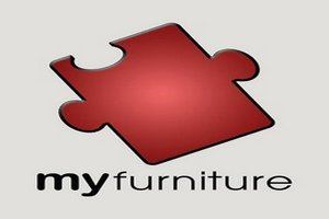 myfurniture