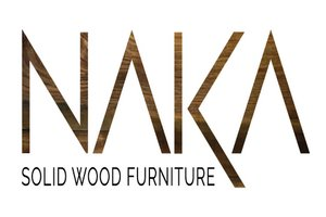 nakafurniture